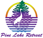 Pine Lake Retreat